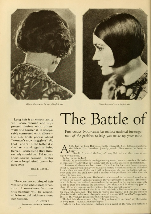bobbed-hair-1924-page1