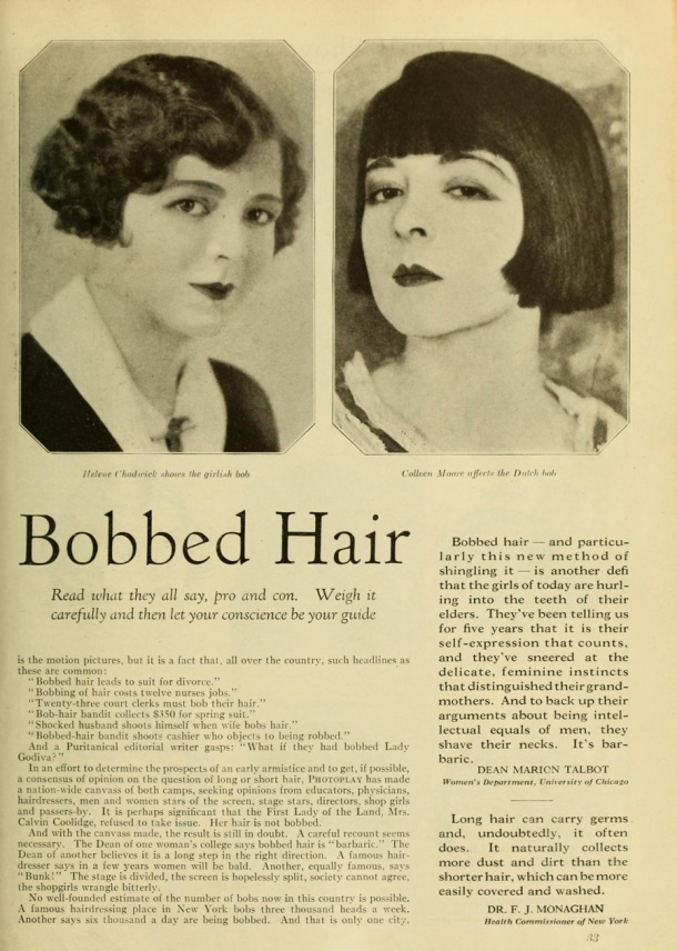 bobbed-hair-1924-page2