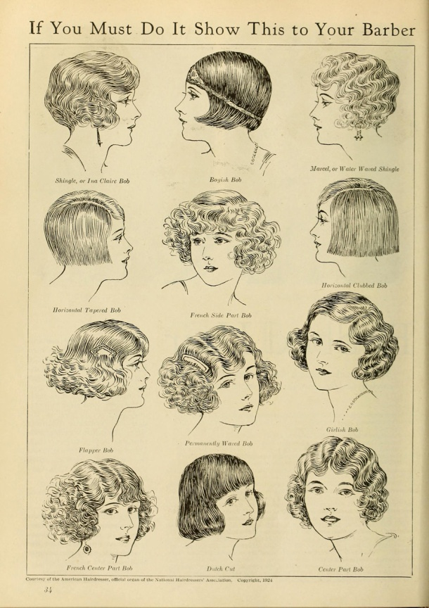 bobbed-hair-1924-page3