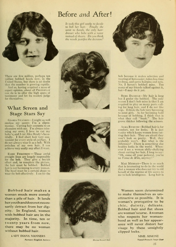 bobbed-hair-1924-page4
