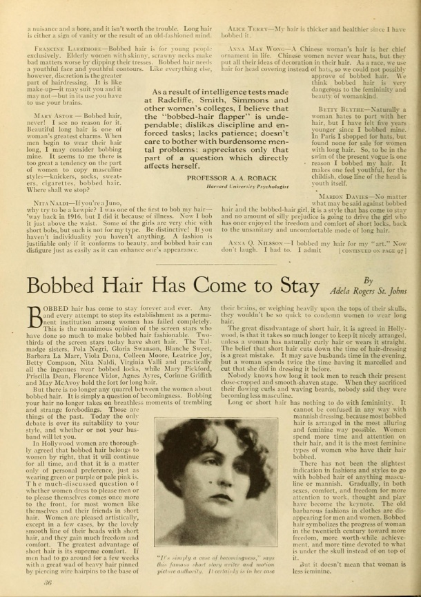 bobbed-hair-1924-page5