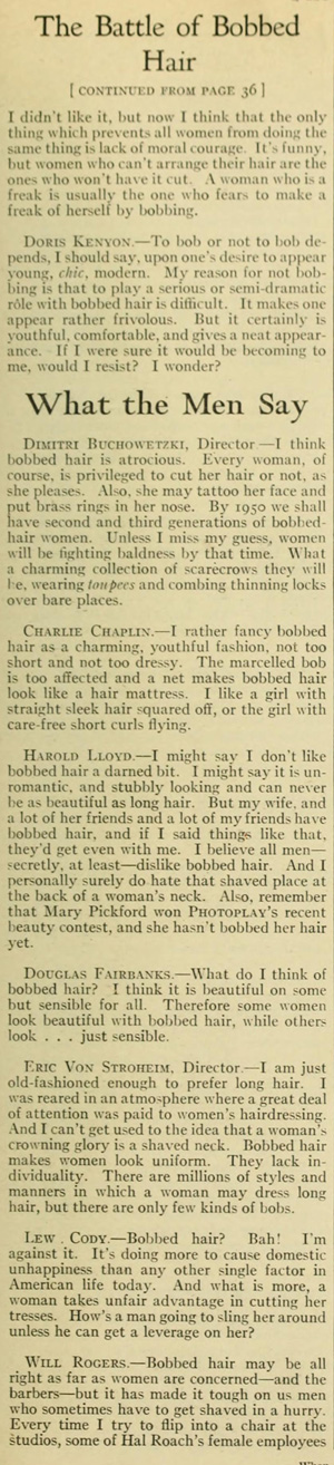 bobbed-hair-1924-page6