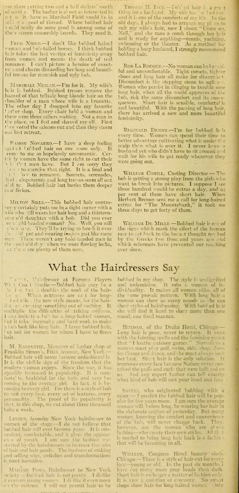 bobbed-hair-1924-page7