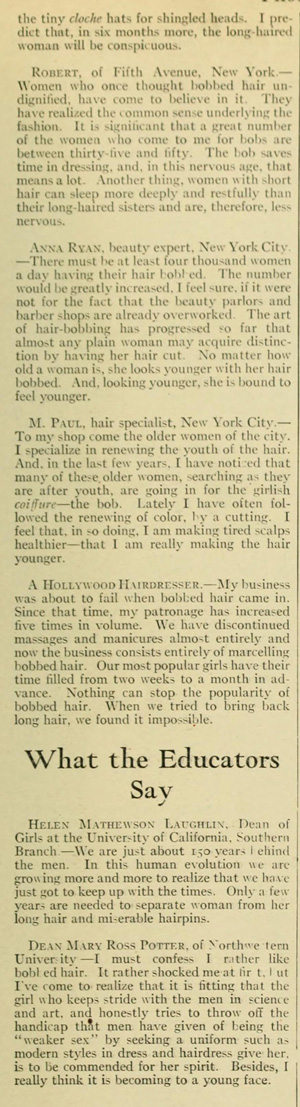 bobbed-hair-1924-page8