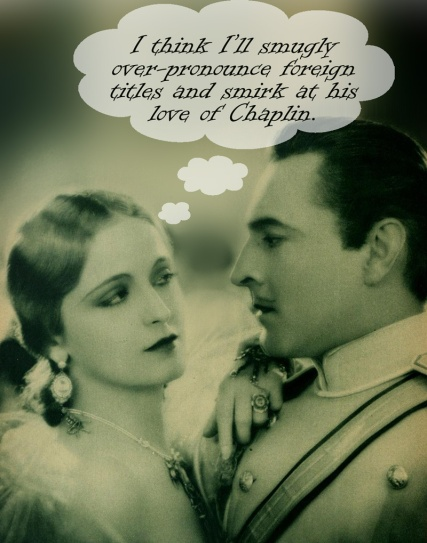 how-to-get-into-silent-films-header