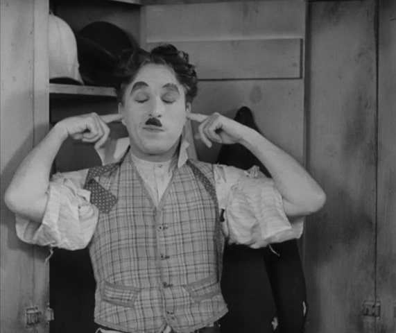 city-lights-1931-charlie-chaplin-silent-movie-review-image-23
