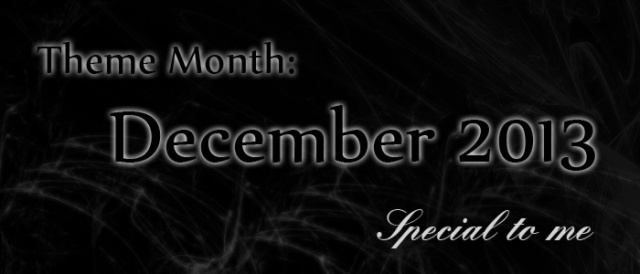 2013-12Theme-Month-display-banner